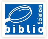BiblioSciences