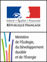 http://www.stats.environnement.developpement-durable.gouv.fr/Eider/images/charte/logo-ministere.png